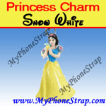 Click here for PRINCESS SHOW WHITE FIGURE CHARM COLLECTION 1 BY TOMY ... US SPARKLING BEAUTY SERIES Detail