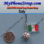 Click here for 2010 FIFA WORLD CUP ITALY (JAPAN IMPORTED) Detail