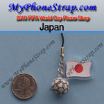 Click here for 2010 FIFA WORLD CUP JAPAN (JAPAN IMPORTED) Detail