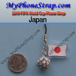 2010 FIFA WORLD CUP JAPAN (JAPAN IMPORTED) DETAIL