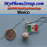 Click here for 2010 FIFA WORLD CUP MEXICO (JAPAN IMPORTED) Detail