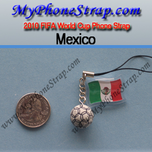 2010 FIFA WORLD CUP MEXICO (JAPAN IMPORTED) DETAIL
