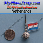 Click here for 2010 FIFA WORLD CUP NETHERLANDS (JAPAN IMPORTED) Detail