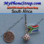 Click here for 2010 FIFA WORLD CUP SOUTH AFRICA (JAPAN IMPORTED) Detail