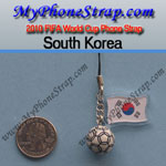 Click here for 2010 FIFA WORLD CUP SOUTH KOREA (JAPAN IMPORTED) Detail