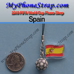 Click here for 2010 FIFA WORLD CUP SPAIN (JAPAN IMPORTED) Detail