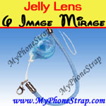 Click here for JELLY LENS -- 6 IMAGE MIRAGE LENS 403C Detail
