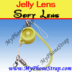 Click here for JELLY LENS -- SOFT LENS 403K Detail