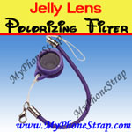 Click here for JELLY LENS -- POLORIZING FILTER LENS 403P Detail