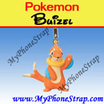 Click here for POKEMON BUIZEL BY TOMY ... US FUN FIGURE CHARMS SERIES 3 Detail