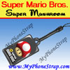 Feature Item : Super Mushroom by TOMY -- US Screen Cleaners Collection 1 $1.49