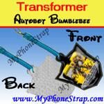 Click here for AUTOBOT BUMBLEBEE TRANSFORMER BY TOMY ... US SCREEN CLEANERS CHARMS 1 Detail