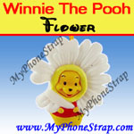 Click here for WINNIE THE POOH FLOWER PEEK-A-POOH BY TOMY ... EUROPE MINI WINNIES LOVE COLLECTION Detail