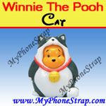 Click here for WINNIE THE POOH KITTY CAT PEEK-A-POOH BY TOMY ... US FIGURE COLLECTION 2 RETURNS Detail