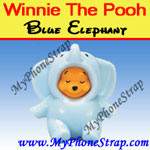 Click here for WINNIE THE POOH BLUE ELEPHANT PEEK-A-POOH BY TOMY ... US FIGURE COLLECTION 2 RETURNS Detail
