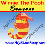 Click here for WINNIE THE POOH SEAHORSE PEEK-A-POOH BY TOMY ... US SERIES 7 SEA ANIMAL EDITION Detail