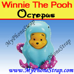 Click here for WINNIE THE POOH OCTOPUS PEEK-A-POOH BY TOMY ... US SERIES 8 TROPICAL EDITION Detail