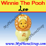 Click here for WINNIE THE POOH LEO PEEK-A-POOH BY TOMY ... US SERIES 11 ZODIAC EDITION Detail