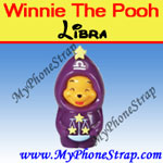 Click here for WINNIE THE POOH LIBRA PEEK-A-POOH BY TOMY ... US SERIES 11 ZODIAC EDITION Detail