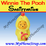 Click here for WINNIE THE POOH SAGITTARIUS PEEK-A-POOH BY TOMY ... US SERIES 11 ZODIAC EDITION Detail