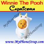Click here for WINNIE THE POOH CAPRICORN PEEK-A-POOH BY TOMY ... US SERIES 11 ZODIAC EDITION Detail