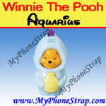 Click here for WINNIE THE POOH AQUARIUS PEEK-A-POOH BY TOMY ... US SERIES 11 ZODIAC EDITION Detail