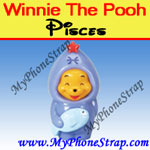 Click here for WINNIE THE POOH PISCES PEEK-A-POOH BY TOMY ... US SERIES 11 ZODIAC EDITION Detail