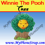 Click here for WINNIE THE POOH TREE PEEK-A-POOH BY TOMY ... US SERIES 16 100 ACRE WOODS EDITION Detail