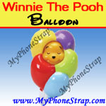 Click here for WINNIE THE POOH BALLOON PEEK-A-POOH BY TOMY ... US SERIES 16 100 ACRE WOODS EDITION Detail