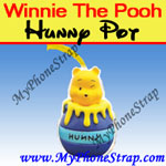 Click here for WINNIE THE POOH HUNNY POT PEEK-A-POOH BY TOMY ... US SERIES 19 DELIGHTS EDITION EDITION Detail